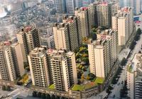 滨江华城二期户型图一览