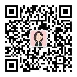 江油房产网微信公众号